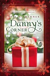 Danny's Corner