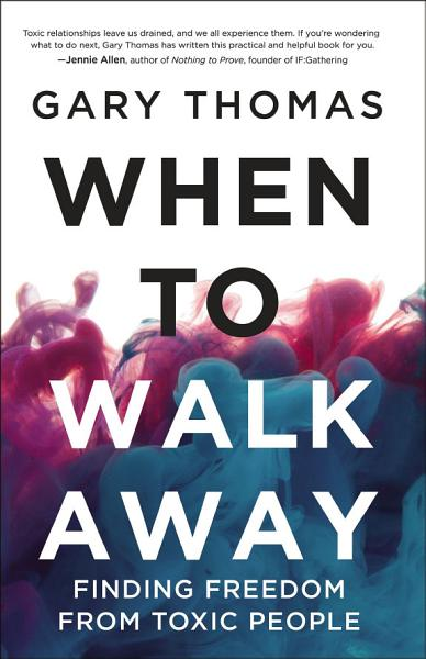 Download When to Walk Away Book