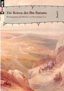 Die Reisen des Ibn Battuta PDF