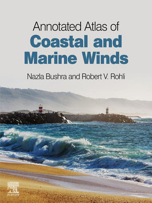 Annotated Atlas of Coastal and Marine Winds