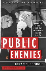 Public Enemies Book PDF