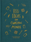 Big Ideas for Curious Minds PDF