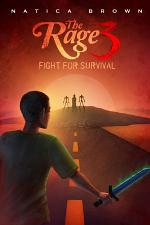 The Rage 3: Fight For Survival