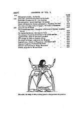 The history of Egypt from the earliest times till the conquest bythe Arabs A.D. 640