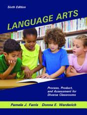 Language Arts PDF