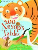 200 Aesop s Fables PDF
