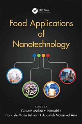 Food Applications of Nanotechnology