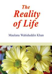 The Reality of Life (Goodword)