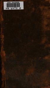M. Annæi Lucani Pharsalia: sive De bello civili Cæsaris et Pompeii libri X.
