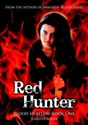 Red Hunter