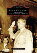 Motor City Mafia