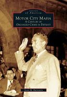 Motor City Mafia PDF