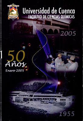 50 Anos Revista Conmemorativa PDF