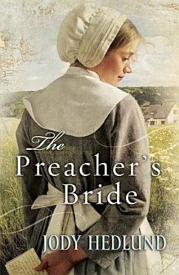 The Preacher s Bride