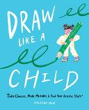 Draw Like a Child PDF