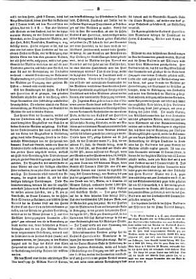 Eisenbahn Zeitung PDF