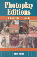 Photoplay Editions PDF