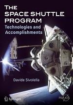 The Space Shuttle Program