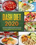 DASH Diet 2020