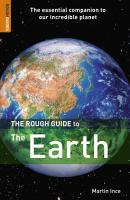 The Rough Guide to the Energy Crisis PDF