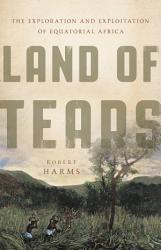 Land Of Tears Book PDF