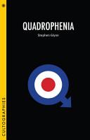 Quadrophenia PDF