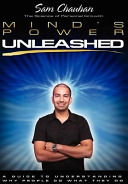 Mind s Power Unleashed