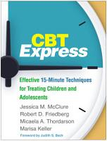 CBT Express PDF