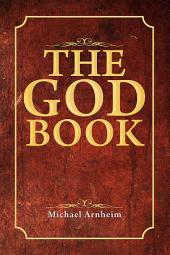 The God Book