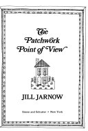 The Patchwork Point of View