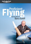 Proficient Flying