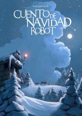 Huellas de un Elfo en la Nieve: Precuelas de Corazones de Hierro IV
