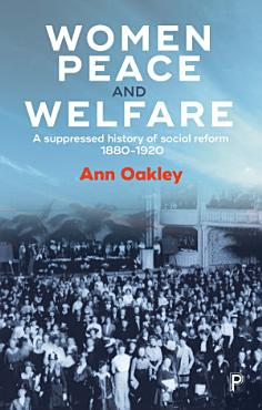 Women  peace and welfare PDF