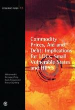 Commodity Prices  Aid and Debt PDF