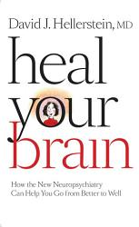 Heal Your Brain Book PDF