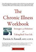 The Chronic Illness Workbook