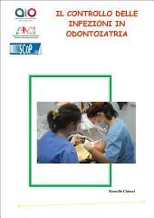 Il controllo delle infezioni in odontoiatria