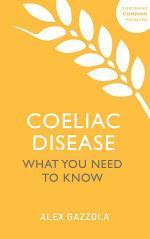 Coeliac Disease