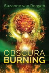 Obscura Burning: Edition 2