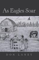 As Eagles Soar PDF