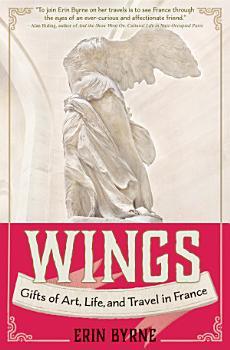 Wings PDF