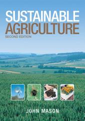 Sustainable Agriculture: Edition 2