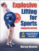 Explosive Lifting for Sports PDF