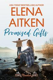Promised Gifts