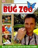 Bug Zoo PDF