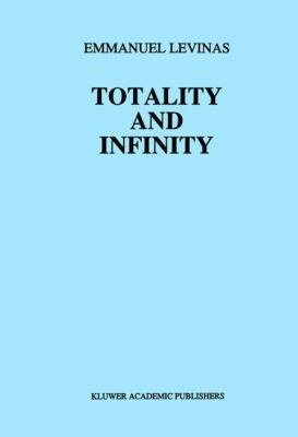 Totality and Infinity