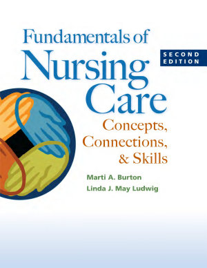 Fundamentals of Nursing Care PDF