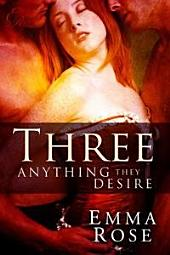 Three: The Complete Series