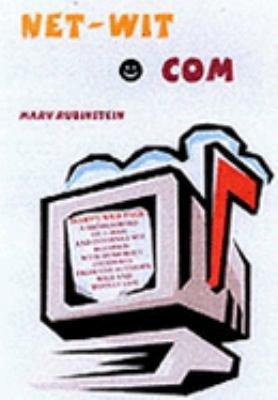 Net wit com