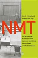 NMT PDF